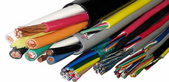 Lahore Based Pakistani Cable Manufacturing Company Fast Cables Has Been Able In Getting Golden Certification From Kema The Leading Accreditation Agency
