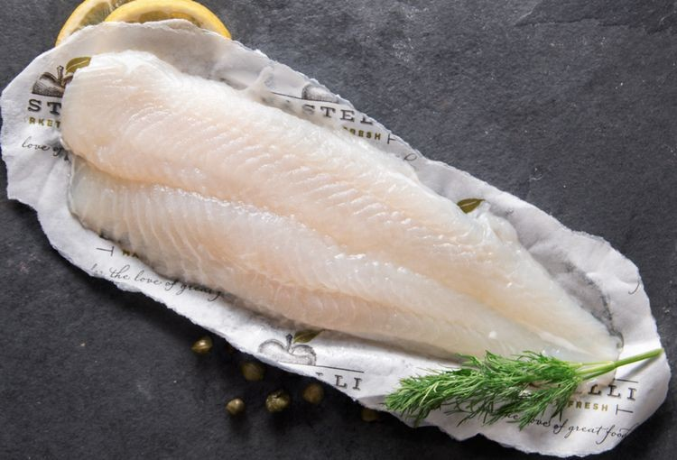 Pakistan s punjab province bans sale consumption of for What is pangasius fish